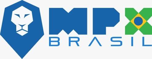 Desenvolvido e Mantido por MPX